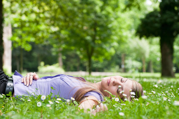Which medicine for seasonal allergies is most effective?