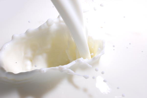 How important is calcium in your diet?