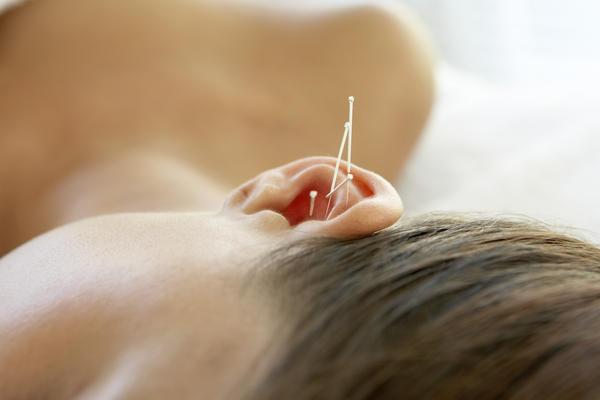 Headaches & Migraine