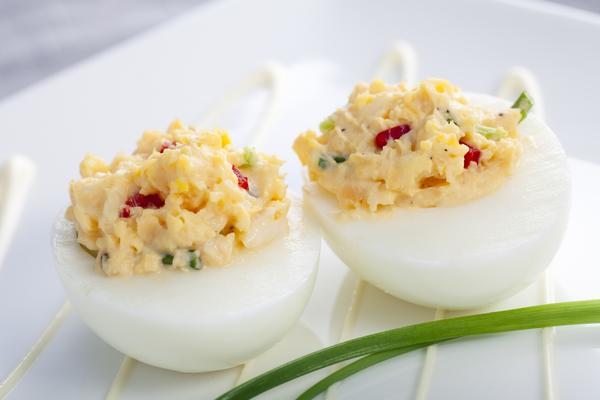 I am using raw egg as my instant source of protein for workouts. How long does it take to digest?