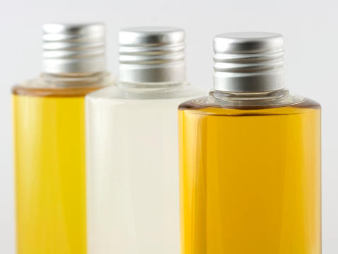 Which is better to use:corn oil, sunflower oil or canola oil?