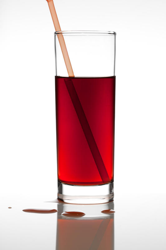 What to do if I do not have cranberry juice, is there any other home remedies for a bladder infection?