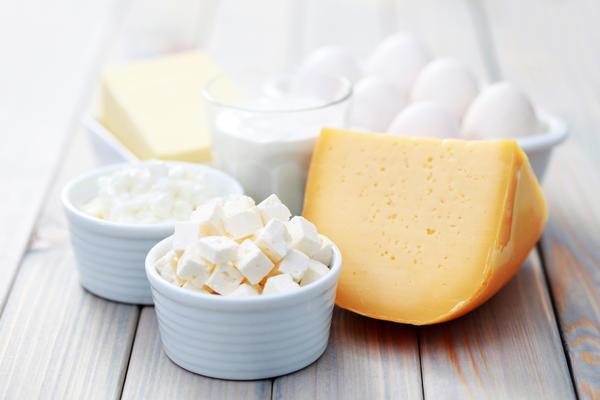 LCHF диета для похудения, меню на неделю, отзывы и