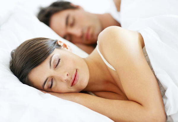 Is nisoldipine a common sleeping pill?