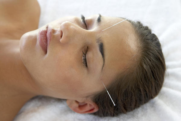 Can acupuncture help with quitting smoking? How effective is it ?