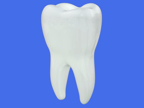 Difference between crack in tooth or cracked tooth syndrome?