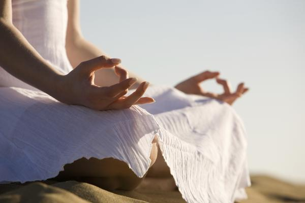 Can yoga or zen meditation reduce blood pressure?