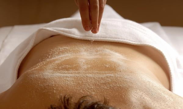 Can you tell me if I only use hydroquinone on my back, will I be safe from it darkening?
