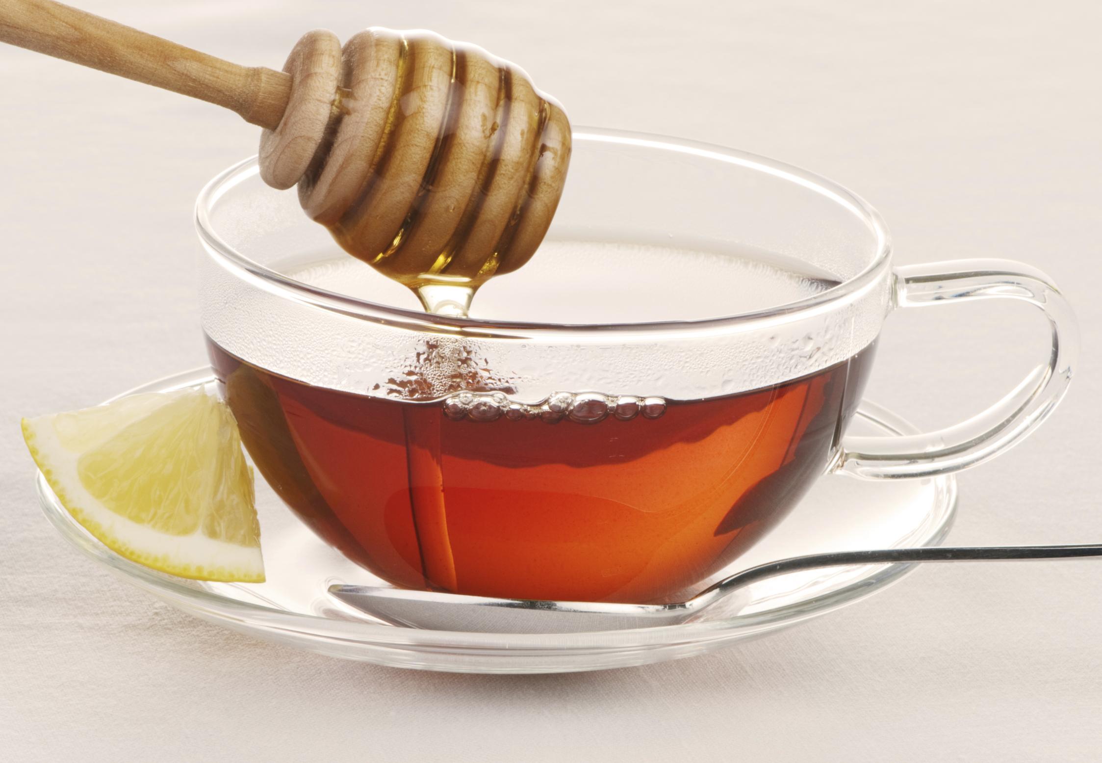 Образ mint tea от istockphoto