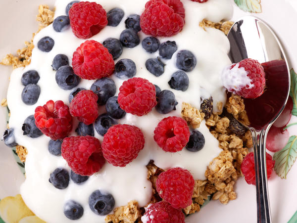 Is it good to eat oats in buttermilk daily? Will it have side effects? Or digestive problems?