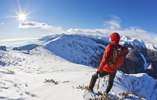 How does living at high altitudes affect your health?