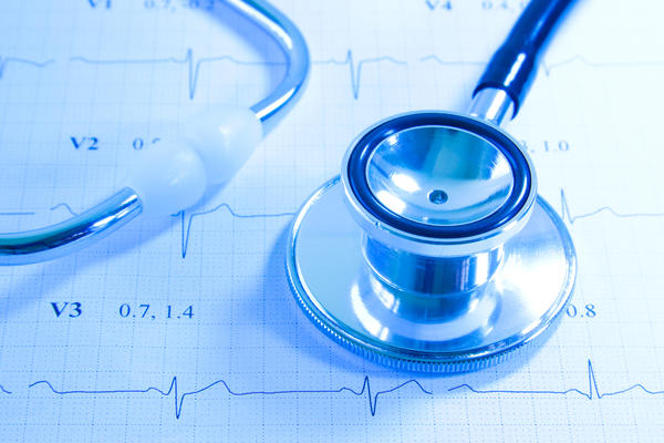 Can metopolo cure irregular heart beat?