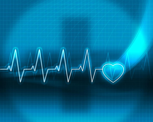 What is it like to have an echo-cardiogram and an ekg?
