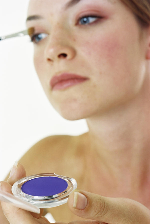 Is rubbing alcohol safe for pregnant women - Answers on