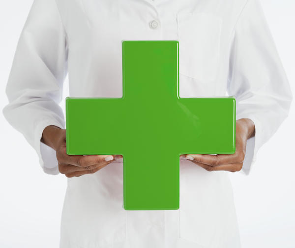 Where can I donate my unused medical supplies?