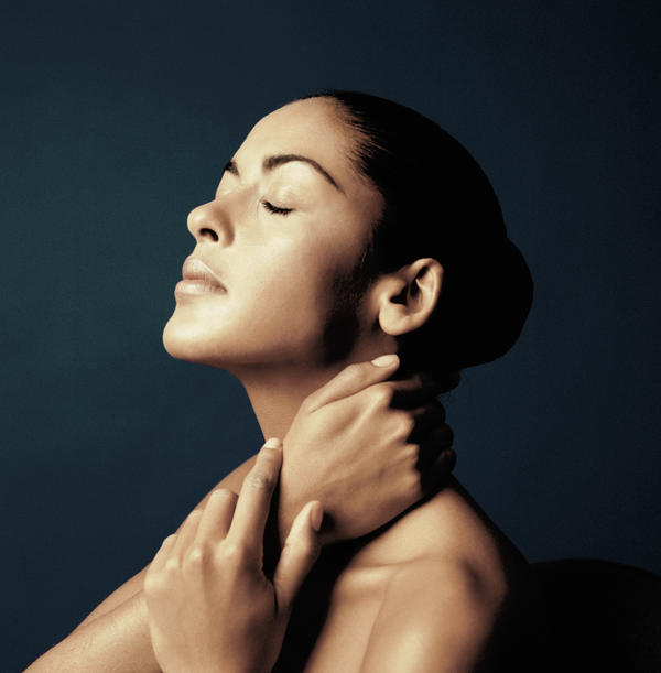 I have chronic neck pain due to cervical radiculitis What treatments do you recommend?