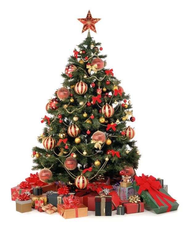 What disease is known as christmas disease?