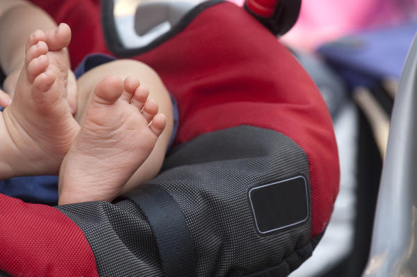 What can be done for a  clubfoot?