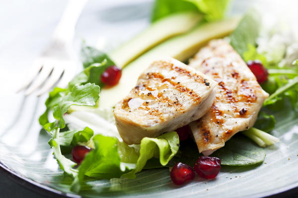 How to practice paleo diet?