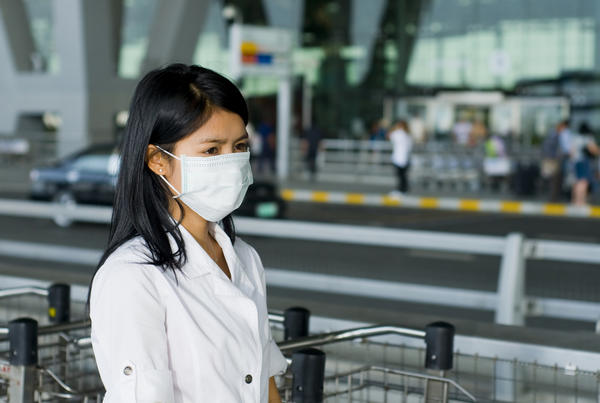 Is bird flu dangerous?