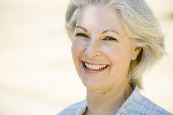 Does vitamin d helps to restore grey hairs?