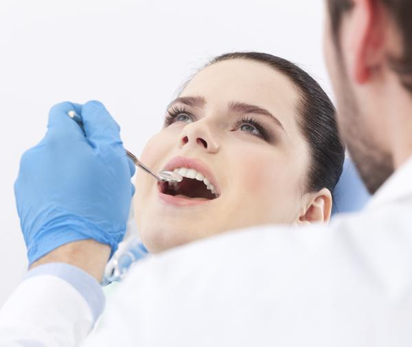 How do I prevent cavities?