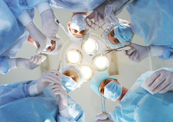 How did minimally invasive heart surgery evolve as a practice?