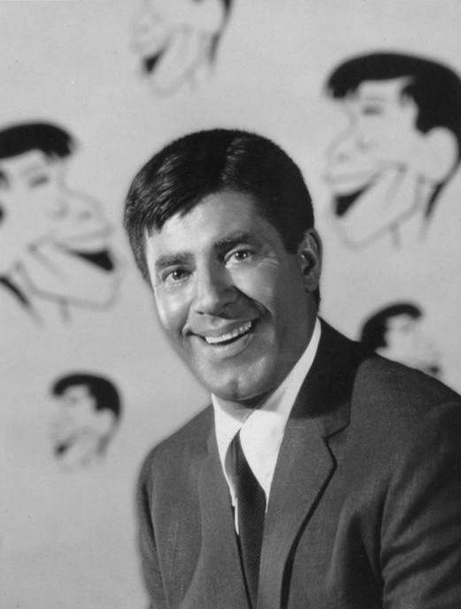 Is there any treatment for muscular dystrophy (jerry lewis)?