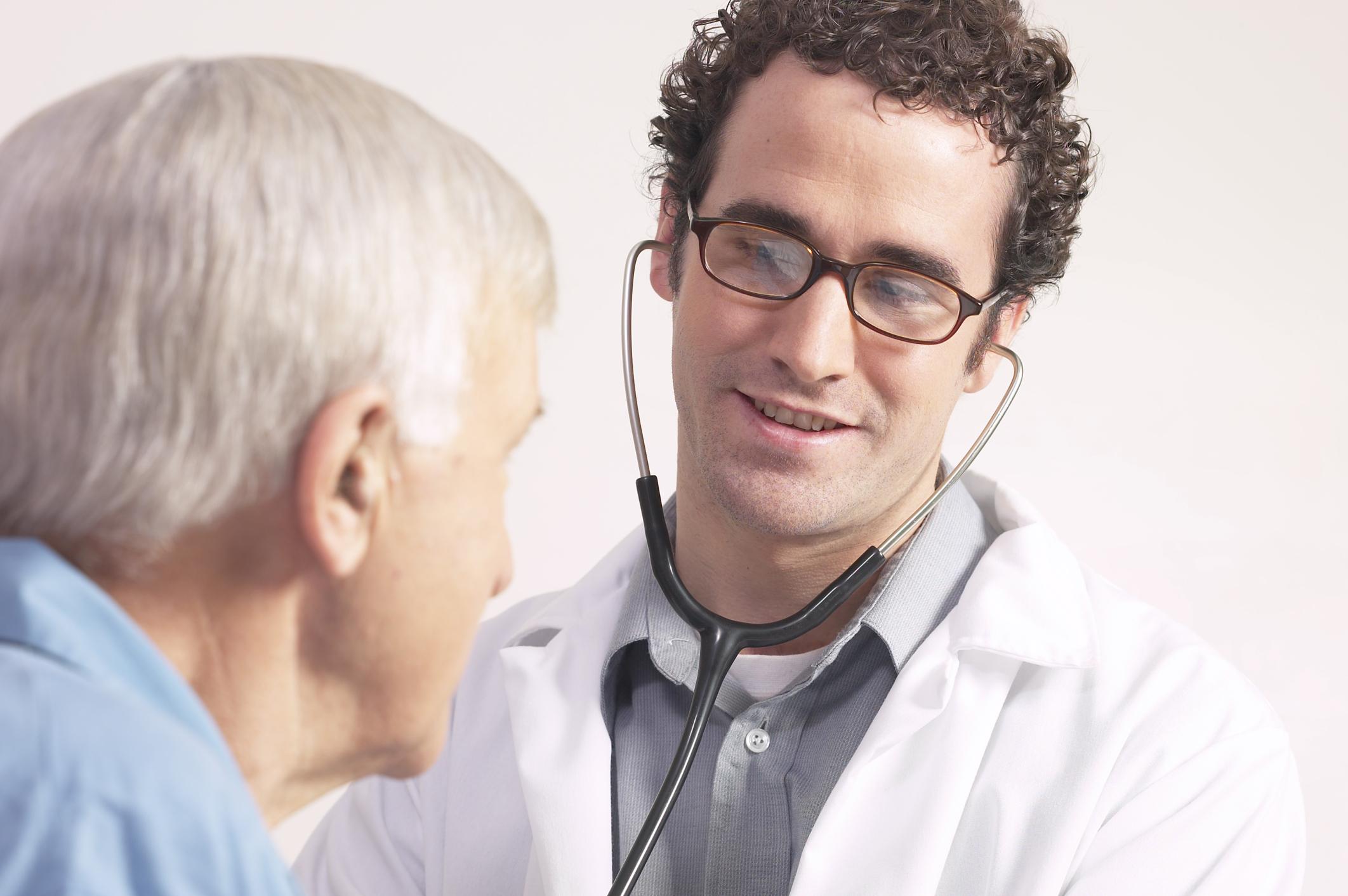 universal healthcare persuasive essay
