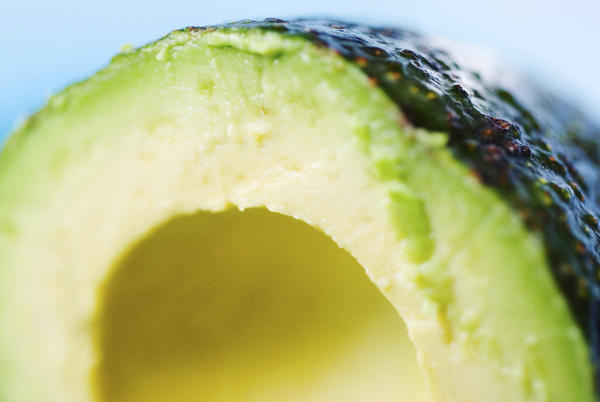 Managing High Cholesterol