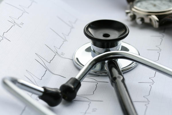 How do doctors diagnose atrial fibrillation?