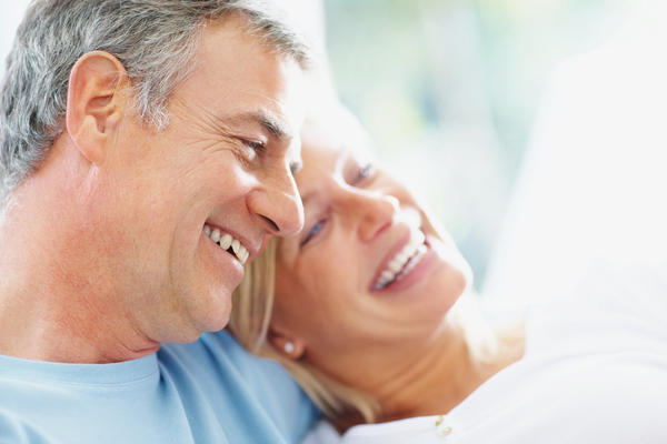 When should I take sildenafil citrate? Before or after meals?