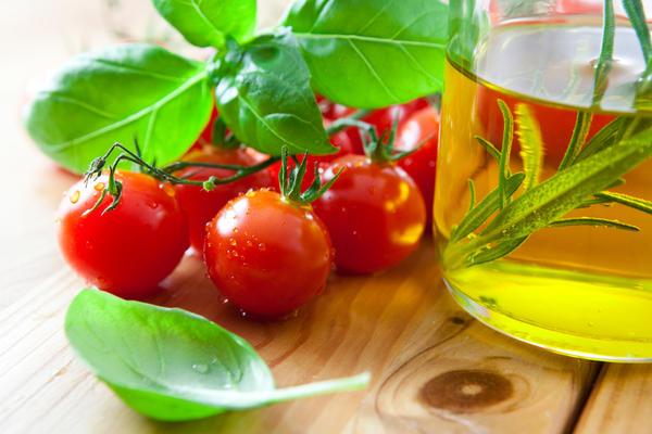 Treating Poison Ivy & Poison Oak