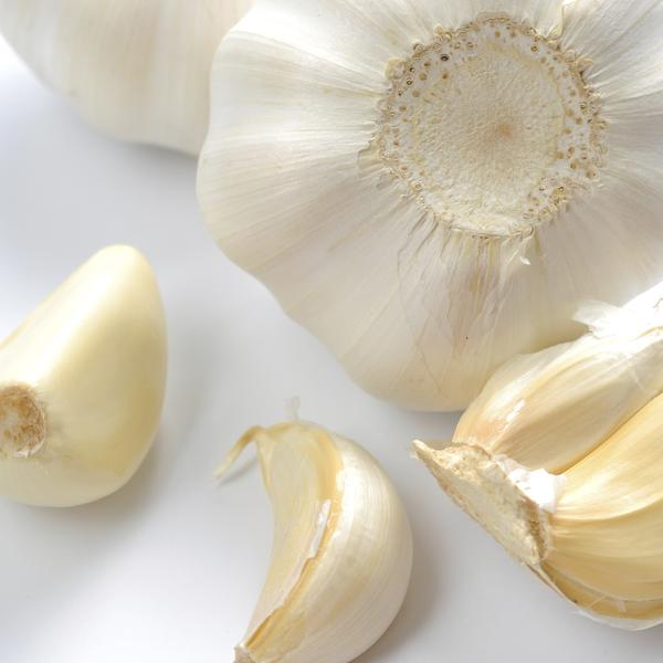 Some say take garlic pieces that will open up veins of your penis and increase in blood and cause to increase in size or use some oil is it true ornot?
