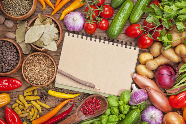 Can a vegan diet help with recurring gastroenteritis?
