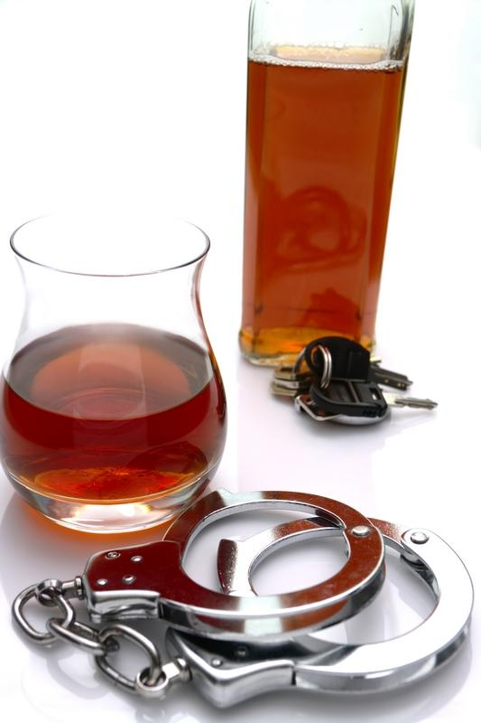Where can I get alcohol addiction treatment?