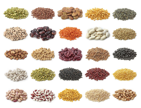 What is a good fiber supplement?