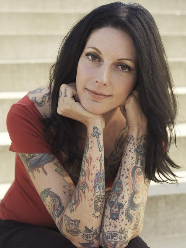 Is emollient balm good for tattoos ?