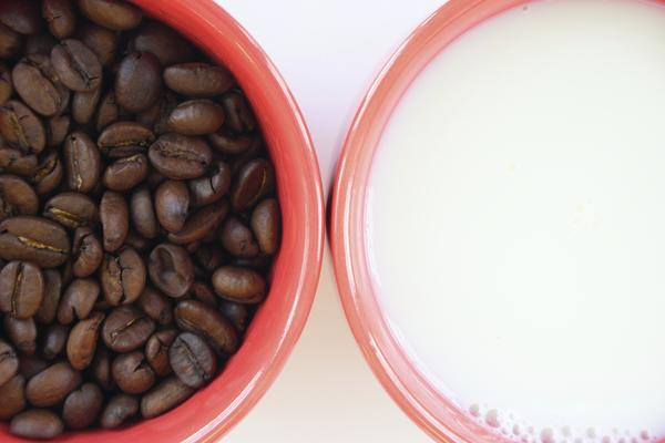 Can you take green coffee bean extract with phentermine?