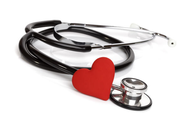 How do I get tested for myocardial infarction?