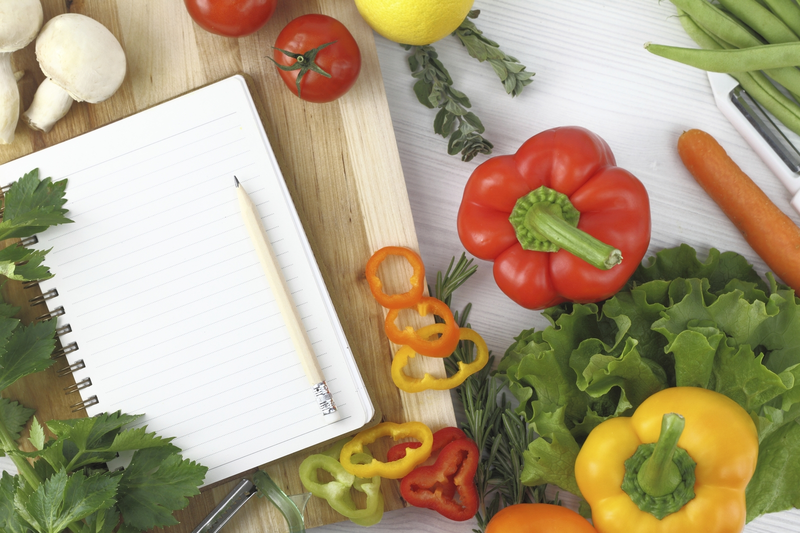 Что можно и чего нельзя при безглютеновой диете