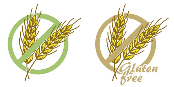 Is there any difference between a wheat allergy and celiac disease?