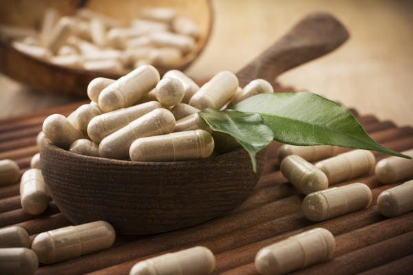 What are the benefits of Dietary supplements?