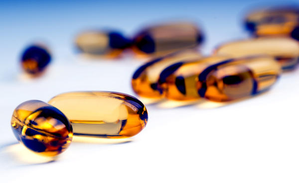 Which is better for arthritis: cod liver oil or fish oil?