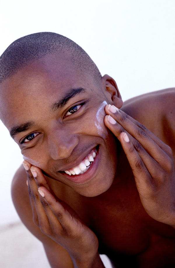 How would you remove acne and the scars it causes naturally?