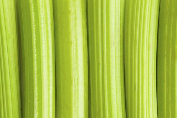 Benefits of celery supplements?