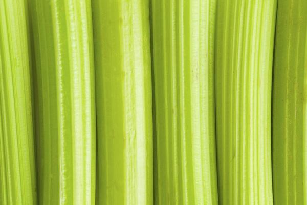 Benefits of celery supplements?
