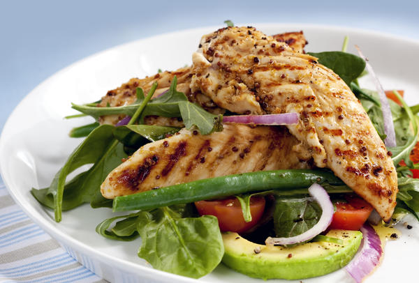 What Are The Benefits Of A Healthy Balanced Diet - Doctor insights ...