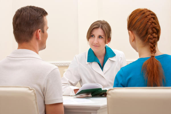 What is the difference between obstetrics and gynecology and what can/can't dr. S do?