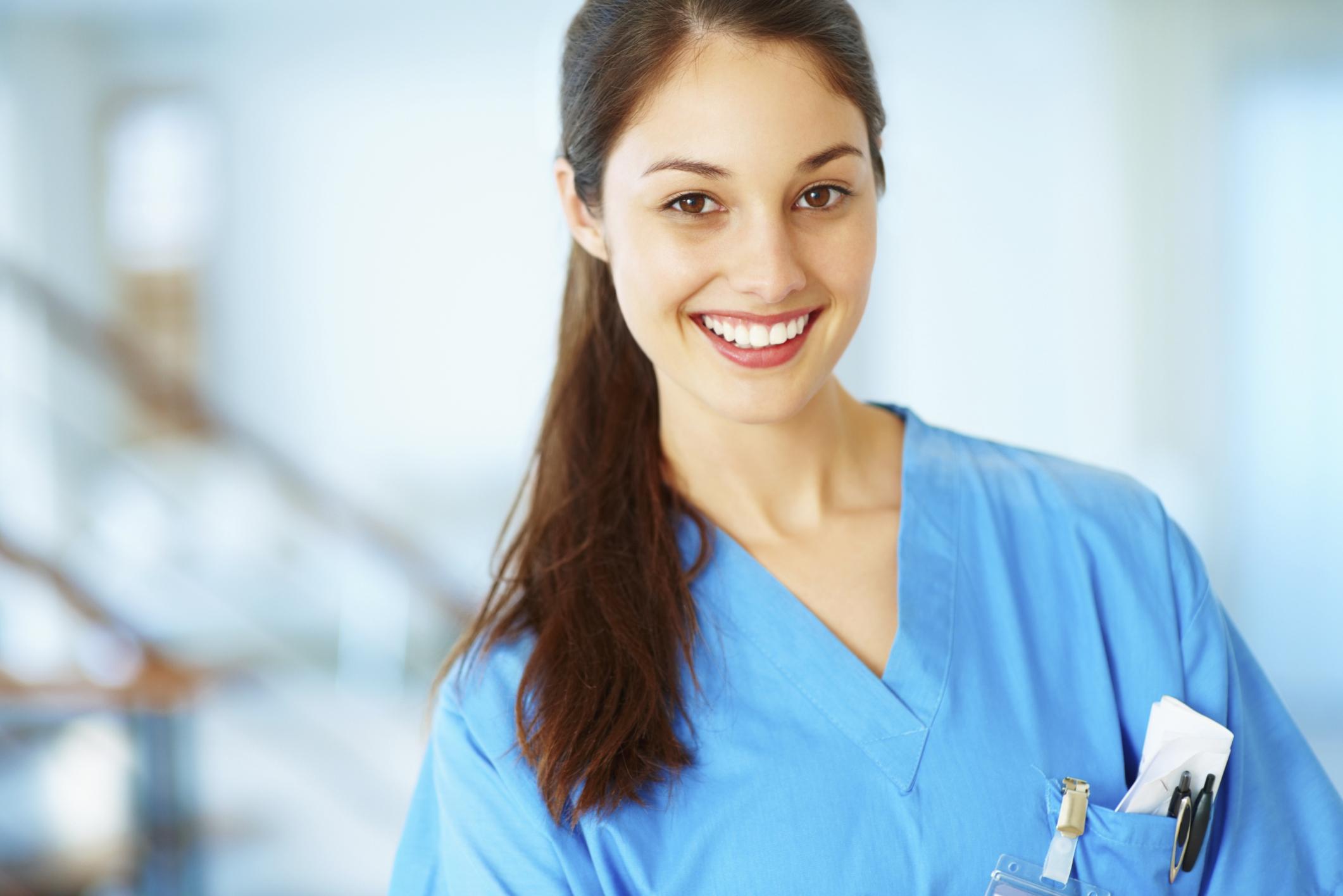 Курсы младших медсестер 20 фотография